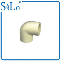 China Steady Flow 90 Degree ELBOW Preventing From Secondary Pollution 63 Mm 32 Mm supplier