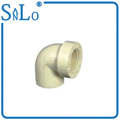 China 20mm 25mm PVC Pipe Din Standard For Sewer Tube Excellent Corrosion Resistance supplier