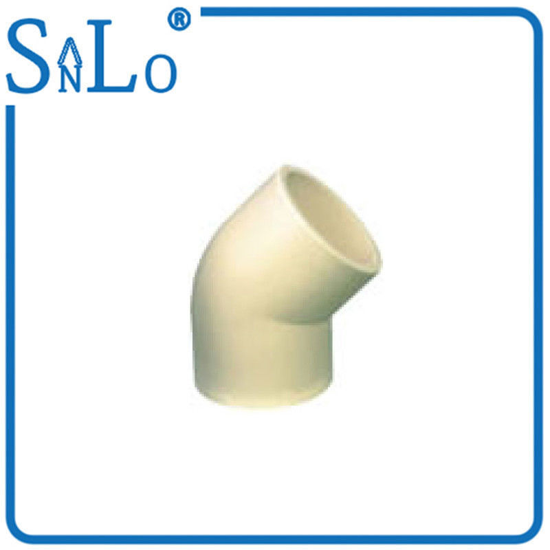 China Drainage Sewer 25 Mm 63 Mm PVC Pipe Din Standard  Pvc Pipe 45 Degree  sc 1 st  Quality Water Supply Fittings u0026 Threaded PVC Pipe Fittings Manufacturer & Drainage Sewer 25 Mm 63 Mm PVC Pipe Din Standard  Pvc Pipe 45 ...